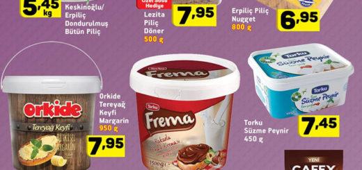 A101-1-Şubat-Gıda-Ürünleri-Aktüel-Fırsatları-Sayfası