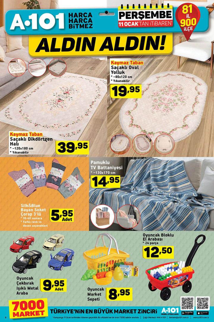 A101-11-Ocak-Ev-Tekstili-Ürünleri-Aktüel-Sayfası