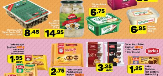 A101-11-Ocak-Perşembe-Gıda-Ürünleri-Aktüel