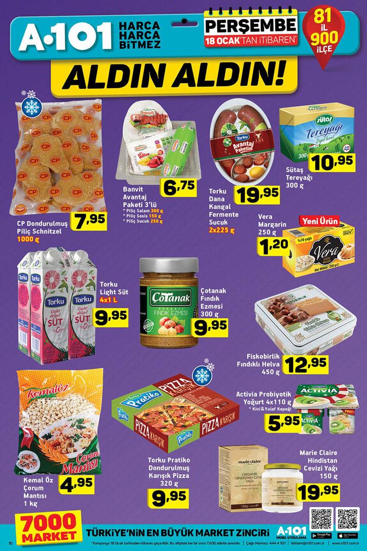 A101-18-Ocak-Aktüel-Gıda-Fırsatları-Kataloğu