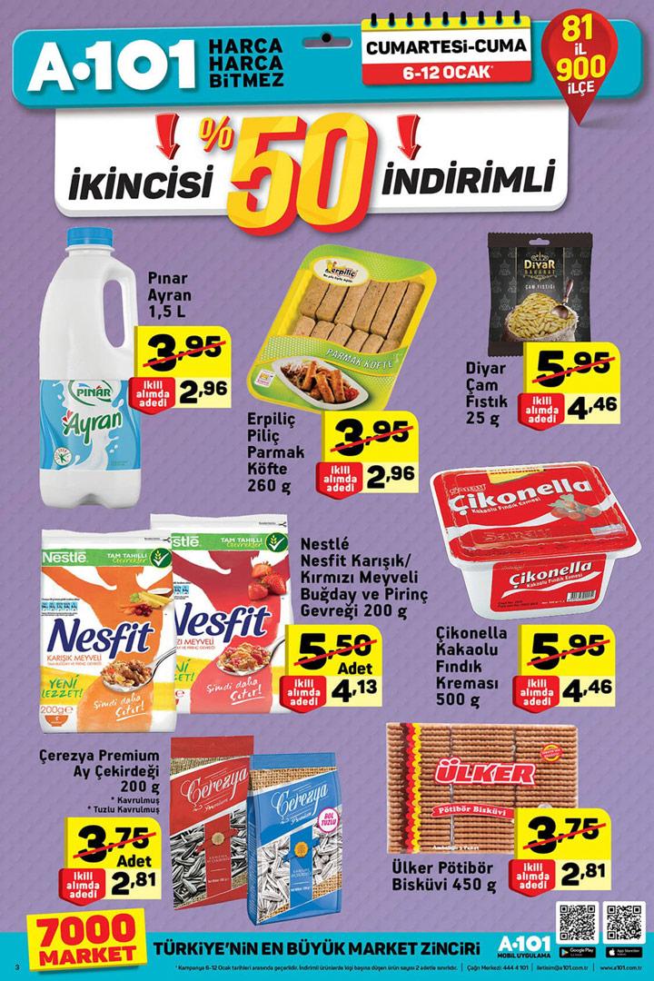 A101-6-12-Ocak-Aktüel-Ürünler-Hafta-Sonu