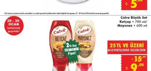 sok-27-ocak-2018-sayfa3