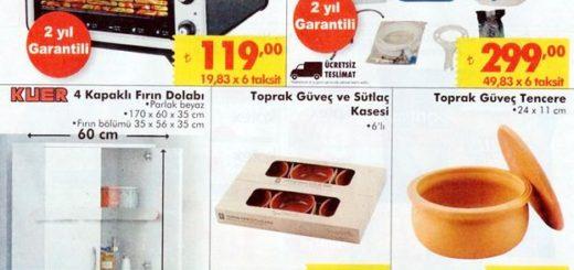 sok-31-ocak-2018-sayfa2