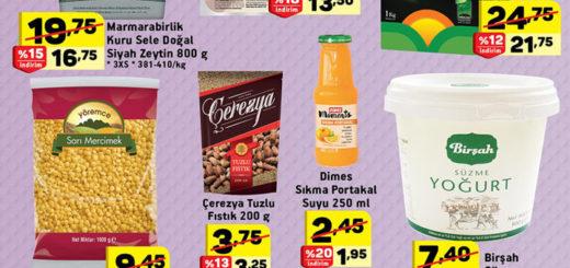 A101-17-Şubat-2018-Aktüel-Ürünler-Kataloğu