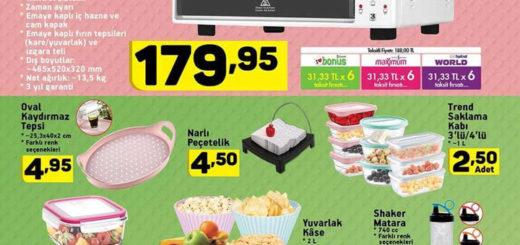 A101-Aktuel-Mutfak-Ürünleri-22-Şubat-2018-Kataloğu