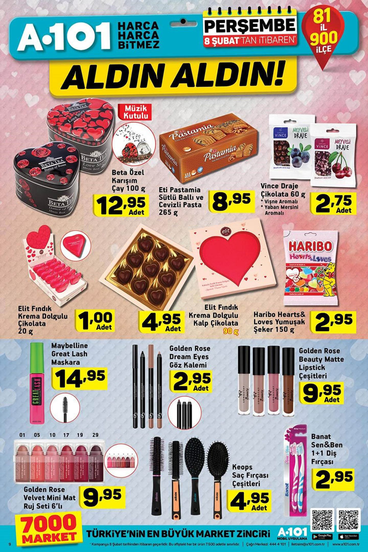 A101-Sevgililer-Günü-Özel-Ürünleri-A101-8-Şubat-Kataloğu