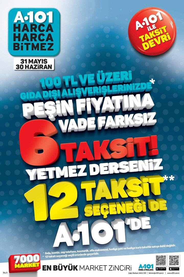 a101-31-mayis-30-haziran-taksit-devri-aktuel-kampanyasi