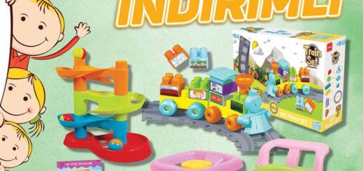 a101-23-haziran-oyuncak-ve-kitaplarda-20-indirim-kampanyasi