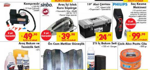 sok-16-haziran-2018-aktuel-sayfa1