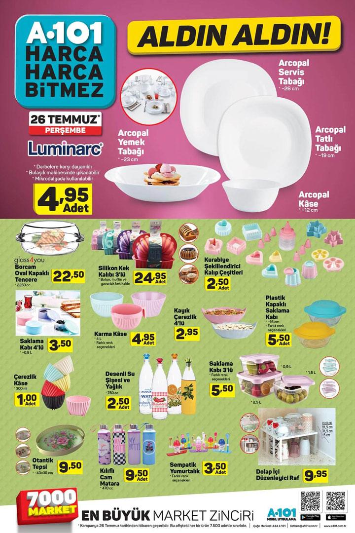 a101-26-temmuz-mutfak-urunleri-aktuel-urun-kampanyasi