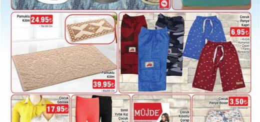 hakmar-19-temmuz-aktuel-tekstil-urun-katalogu