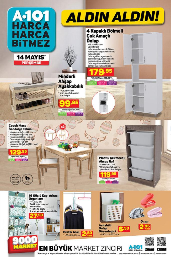 A101 14 Mayıs Sayfa 7