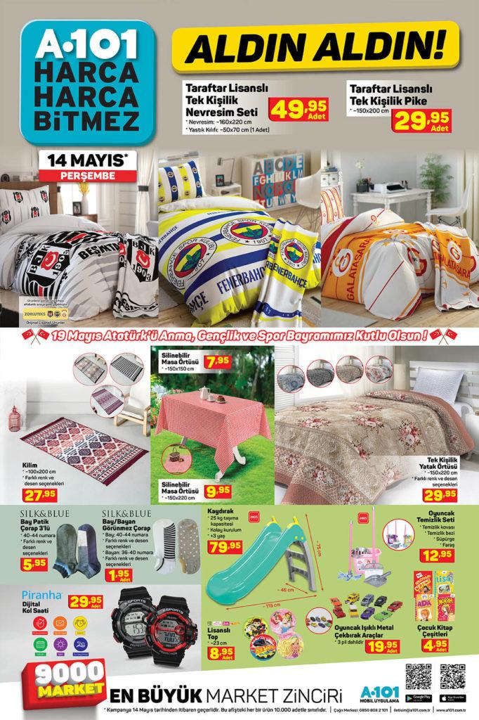 A101 14 Mayıs Sayfa 9